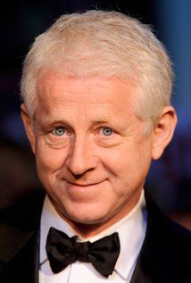 Richard Curtis - IMDb