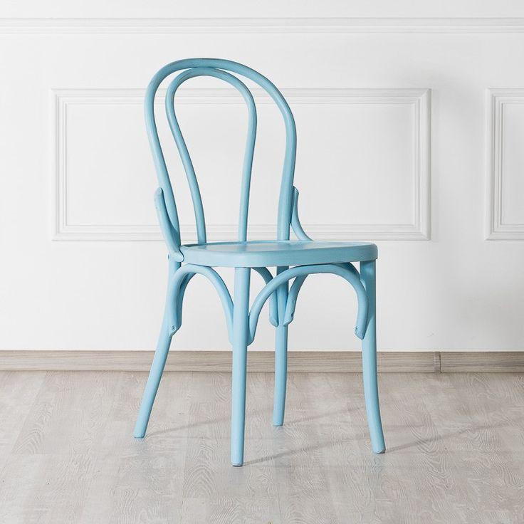 Венский стул - Стулья, скамейки, табуретки - Кухня и столовая - Мебель по комнатам