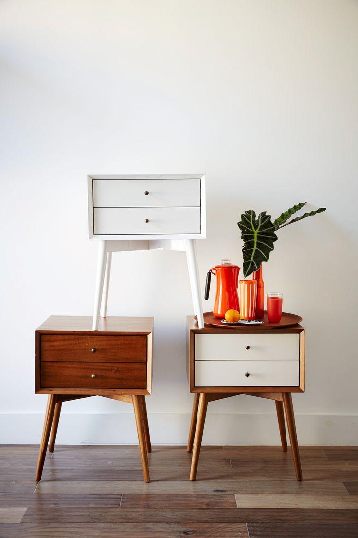 As 2029 Melhores Imagens Em Table Inspiration No Pinterest Barroco Consolas E Mesa De Jantar