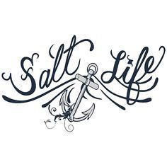 saltwater soul car vinyls - Google Search