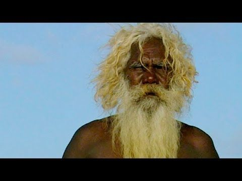 ▶ The men of the Fifth World (full documentary) - YouTube