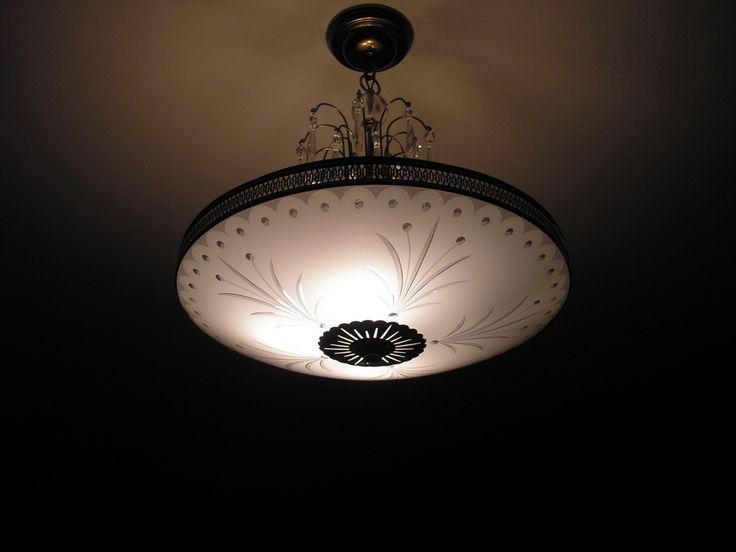 106 best Bedroom - Lighting images on Pinterest