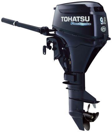 MFS9.8A3 | Tohatsu Australia