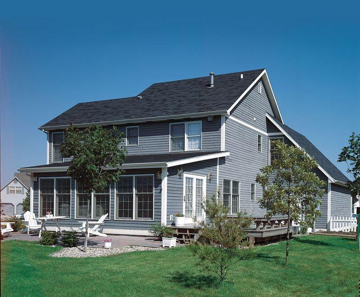 Plan 038d 0055 Houseplansandmore