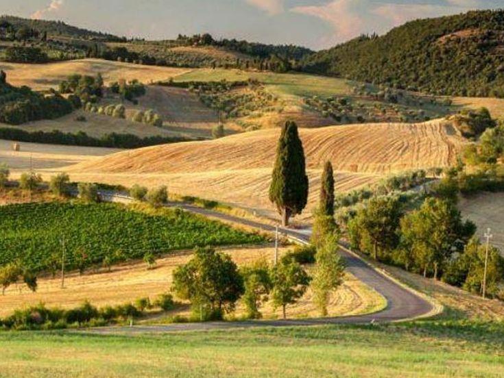 Lees tips en ervaringen over Napels in Italië. Met informatie over de bezienswaardigheden, wijken,eten en drinken, shoppen en dagtrips vanuit Napels.