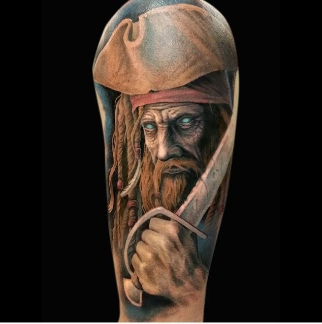 17 best images about arlo tattoo ideas on pinterest for Arlo tattoo artist