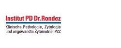 Infektionskrankheiten, Hämatologen, Gynäkologen, Klinische Chemie, Spezialanalytik Hämatologie, Fertilitätsdiagnostik