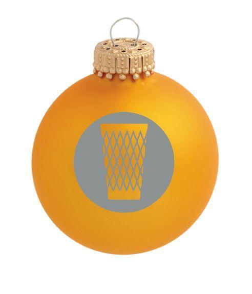 #Frankfurter #Weihnachtskugeln by #Bembeltown www.Bembeltown.de #Bembelshop #Dekoration #FrankfurtShop #Weihnachten #Christbaumkugeln #FrankfurtLiebe #Frankfurt #Weihnachtsmarkt #Weihnachtsdeko #Deko #Gastronomie #Hessen #Apfelwein #Ebbelwoi #Heimat #Bembel #Geripptes