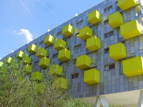 Best 25 Cladding Materials Ideas On Pinterest Cladding