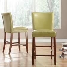 17 Best Ideas About Counter Height Chairs On Pinterest