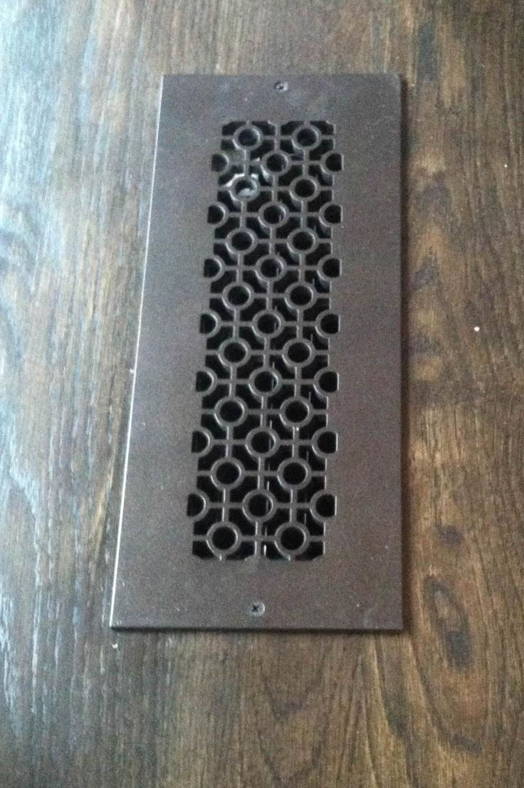 ecofriendly resin decorative wall and ceiling vent covers easy makes upgrading your home dcor practically effortless - Ceiling Vent Covers