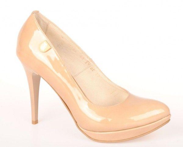 http://www.stroll-obuv.cz/kategorie/damska-obuv/2-lodicky/579-damska-obuv.html