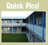 New Zealand Apartment, Independent Apartment Living New Zealand NZ : Baxters