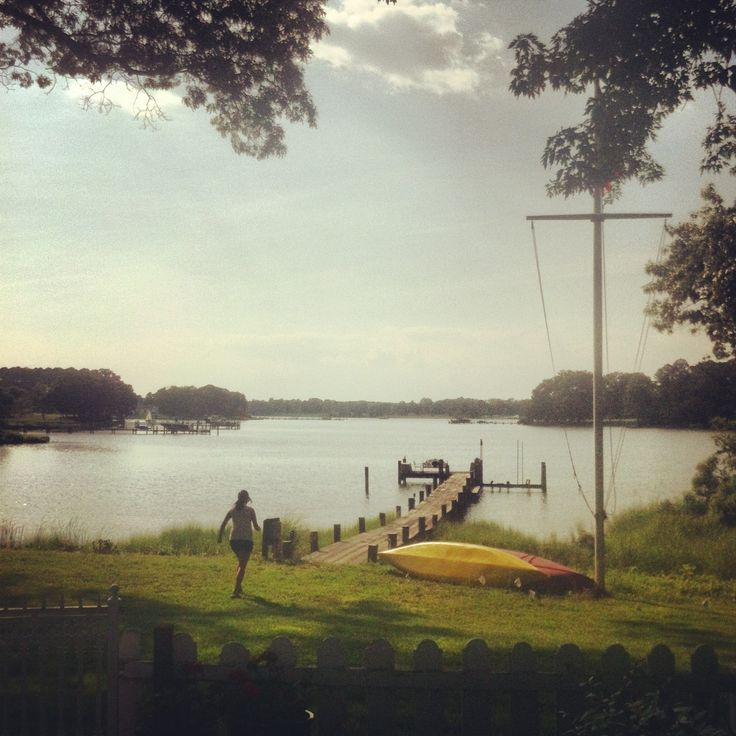 17 Best images about Maryland's Eastern Shore - My ...