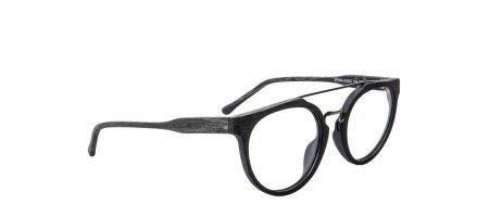 L'usine à lunettes by polette - Lunettes en Bois - Lunettes progressives