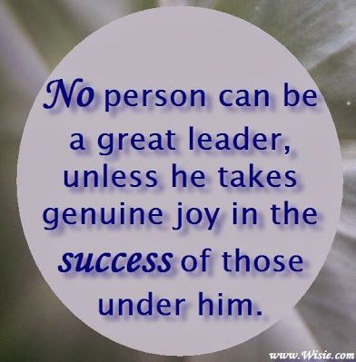 Check out this entertaining pin, please check out the original pinner for more amazing pins. also check out my site at http://www.clicktheimagetoday.com/PinterestUmbrellaLeads :Original Description Here: Leadership Quote