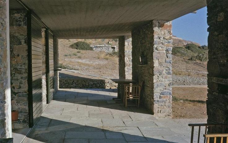 Les 86 meilleures images du tableau house architecture - Zen forest house seulement pour cette maison en bois ...