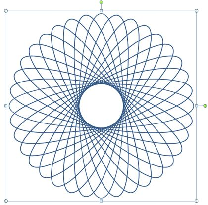 Google Image Result for http://www.indezine.com/products/powerpoint/cool/images/spirograph_12.gif