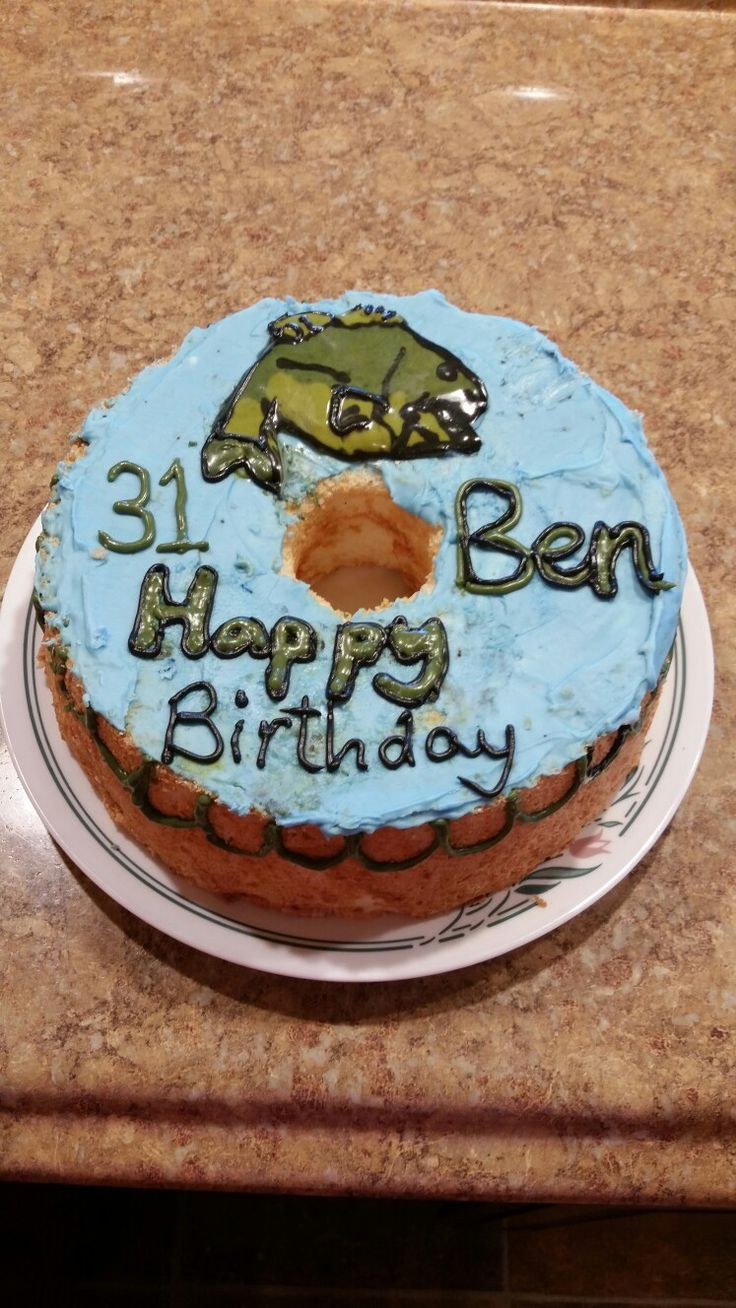 26 best Cakes images on Pinterest Cake ideas Anniversary ideas