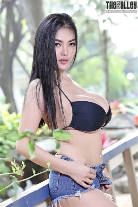 Nude sexy asian boobs pinterest