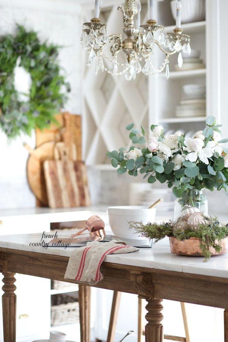 best wreath cottage images on pinterest chalets cottages