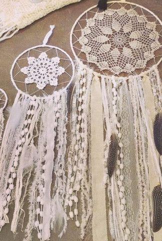 SHOP Boho Home Wares at White Bohemian – White Bohemian Store