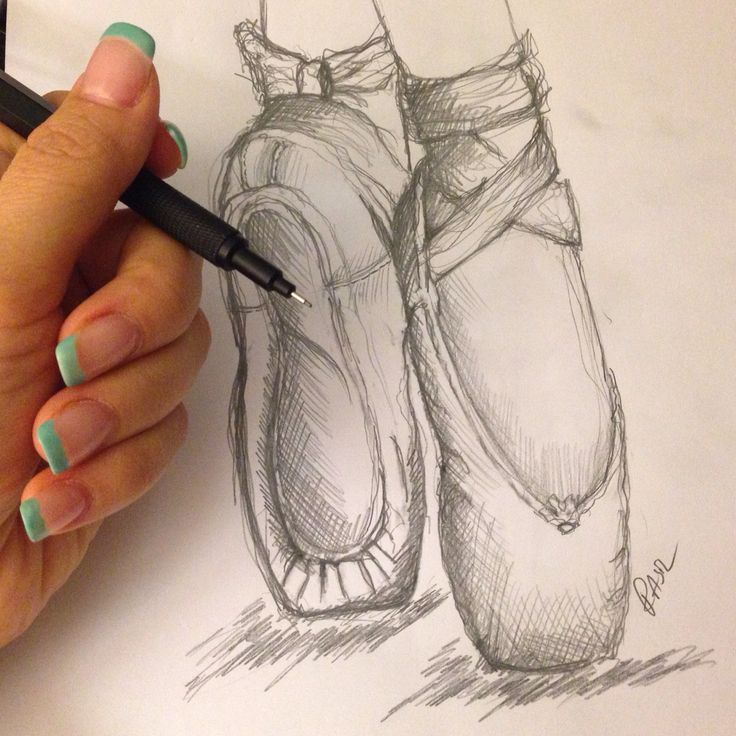 #green #dark #dress #lux#picture #photo #yoga #shoes #work #enjoy #sketch #art #artwork #design #instagood #interior #architect #designer #style #sitilist #draw #modelist #stylist #kitap #project #pencil #book #love #instapicture #RAinteriorworks