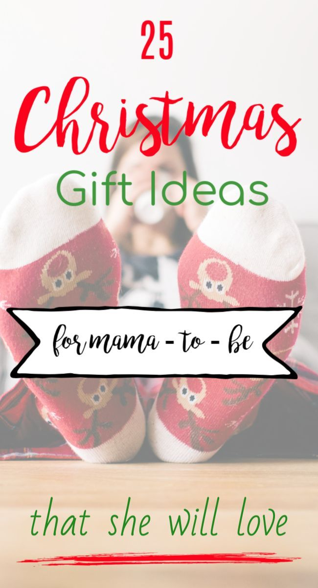 6d0ac64e7d7c4 Gift guide for pregnant moms. The best pregnancy products to get for the  pregnant woman in your life. Pregnancy survival gifts for the mom-to-be.