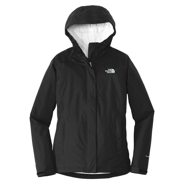 Best 25 North Face Rain Jacket Ideas On Pinterest