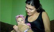 Demora na entrega do resultado do teste do pezinho angustia mães em Palmas - G1 Tocantins - Bom Dia Tocantins - Catálogo de Vídeos