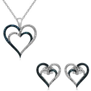 54 Best Jewelry From Walmart And Meijer Images On