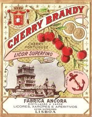 portugal rotulos de vinhos antigos - Pesquisa Google