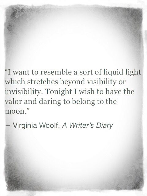 """On Virginia Woolf's """"Profession for Women"""" Essay Sample"""