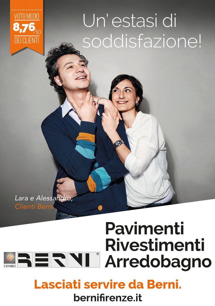 berni advertising 2015 - tabella bus | adv berni 2015 | pinterest ... - Berni Arredo Bagno