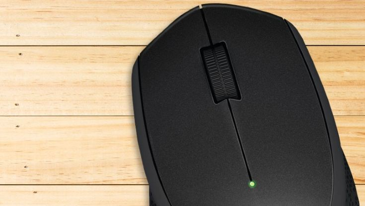 Wireless Mice, Keyboards Open to 'MouseJack' Attack 2/24/16 A vulnerability in most non-Bluetooth accessories leaves billions of PCs and millions of networks vulnerable.