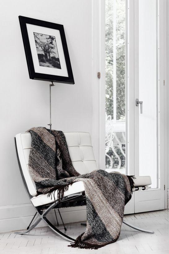 die besten 25 notenst nder ideen auf pinterest. Black Bedroom Furniture Sets. Home Design Ideas