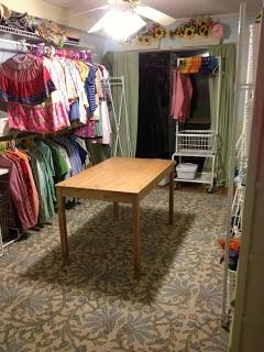 Single Room Ac Unit Walmart