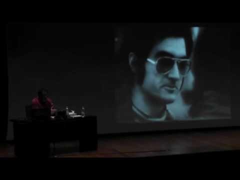 """Seminario """"El Teatro Independiente en España"""" 27 de noviembre de 2015. CDT - YouTube"""