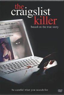 820 best True Crime images on Pinterest   True crime ...