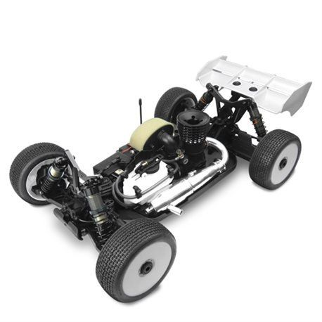Tekno RC NB48.3 1/8 Competition Nitro Buggy Kit TKR5304  http://www.bestdealstoys.com/tekno-rc-nb48-3-18-competition-nitro-buggy-kit-tkr5304/