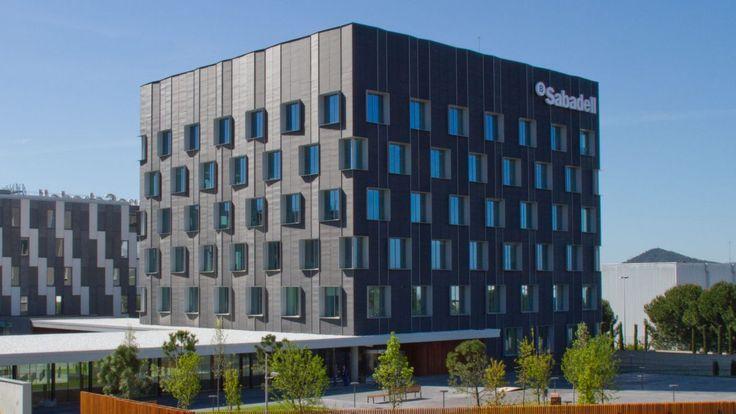 Banco Sabadell aprobará un dividendo de 007 euros en su primera junta fuera de Cataluña