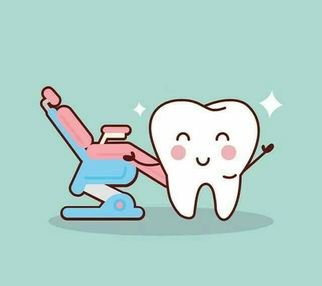 милые зубы картинки постоянно обновляют ассортимент
