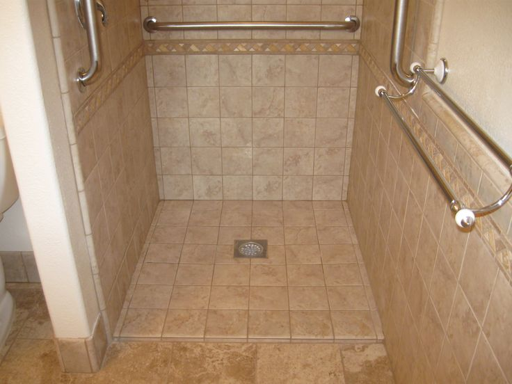 Tile Ready Shower Pan For Your Bathroom Ideas: Tile Ready Shower Pan  Installation