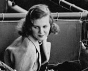 """Kiki Preston was an American socialite, a member of the infamous Happy Valley set, and the alleged mother of a child born out of wedlock with Prince George, Duke of Kent. Notorious for her drug addiction, which earned her the nickname """"the girl with the silver syringe"""", and she was a fixture of the Paris and New York high social circles. Her life was marred by several tragic losses and her own mental problems, which eventually led to her suicide at 48."""