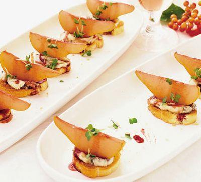 840 best finger food recipes images on pinterest yummy recipes christmas finger food party recipes ideas forumfinder Images