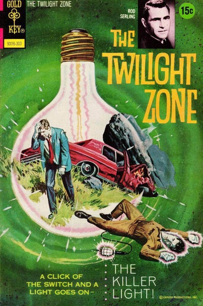 Best Book Cover Zone : Best images about tz comic books on pinterest wall