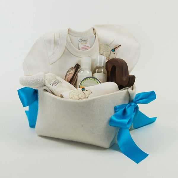 Luxury Baby Gift Ideas : Best images about baby shower gift ideas on