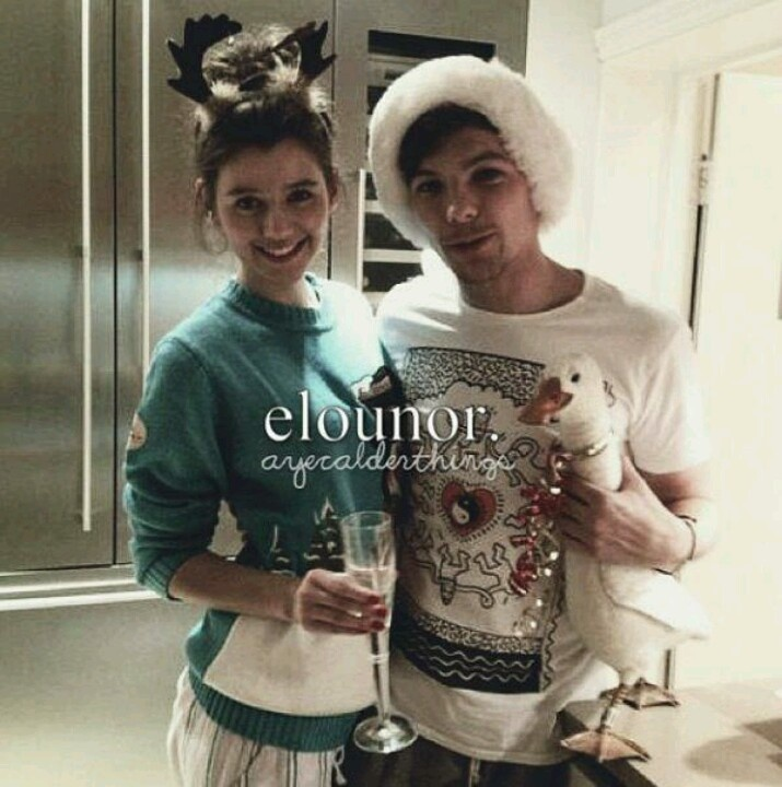 Comment if you ship them. :)