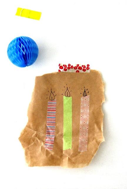 Happy Hanukkah or Shabbat Shalom