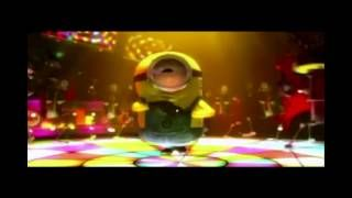 minion papaya - YouTube